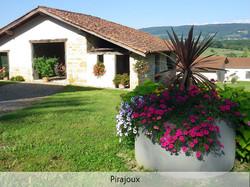 06-pirajoux-043