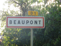 Route-Fleurie-2015-153