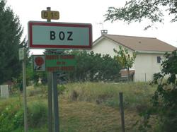 DSCN2620