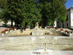 03-coligny-065