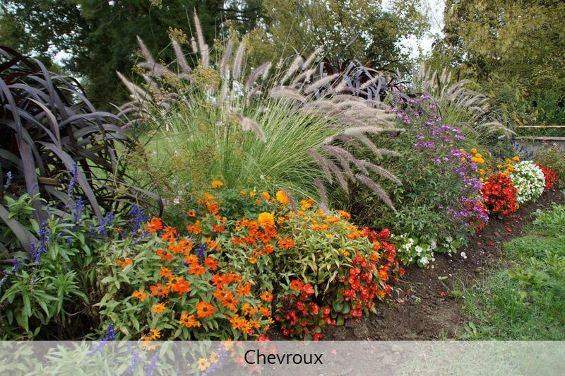 14-chevroux-8918