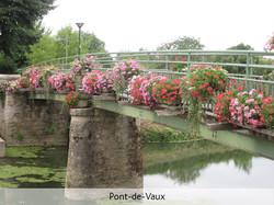 17-pontdevaux-1185
