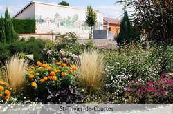 31-sttrivierdecourtes-8781