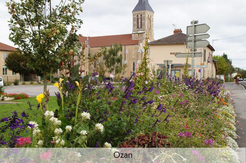 16-ozan-8934