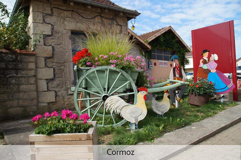 22-cormoz-8706
