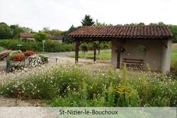 30-stnizierlebouchoux-8669