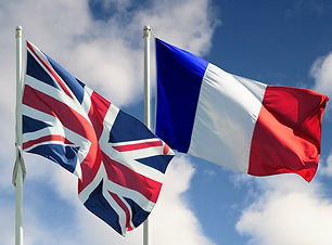 uk-french-flags-1.jpg