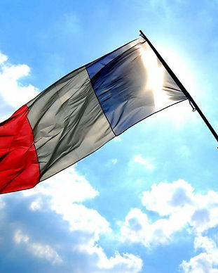 main-french-citizenship-french-flag-1060