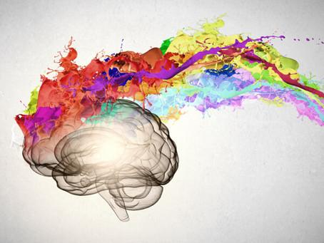 El flow: clave para aumentar la productividad y la felicidad