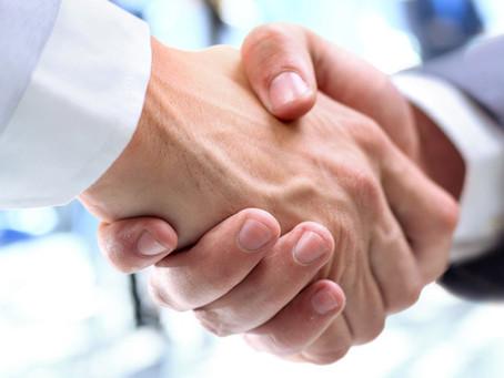 El compromiso: un requisito ineludible para el éxito.
