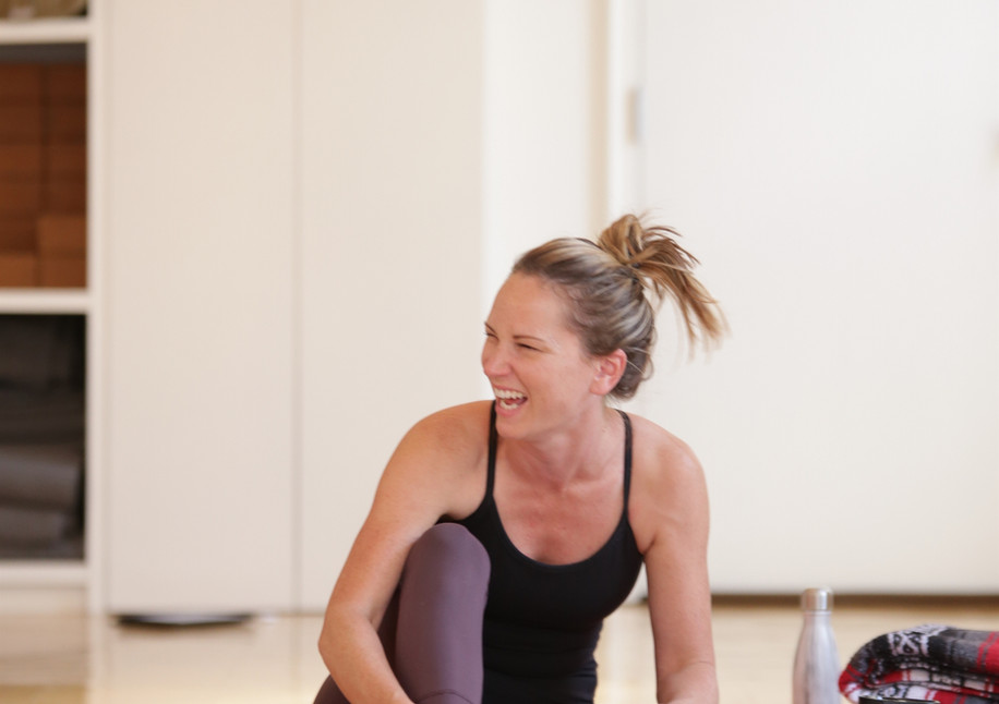 Teacher Training Stouffville Yoga Life 3
