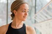 2-Cecily-yoga-photos-31.jpg