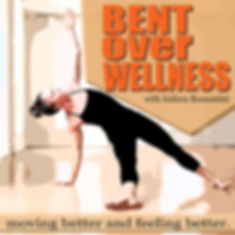 Bent Over Wellness.jpg
