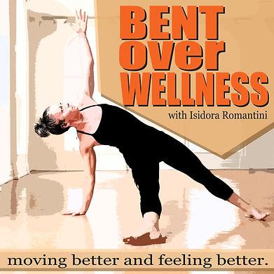 Bent Over Wellness.jpg