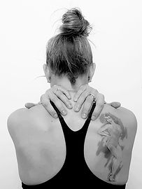 neck & shoulders.jpg