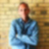 Ben_Portrait.JPG