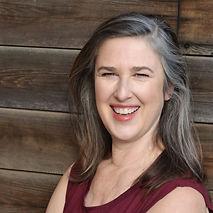 Alison Crouch.JPG
