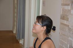 Abigail Stouffville Yoga Life