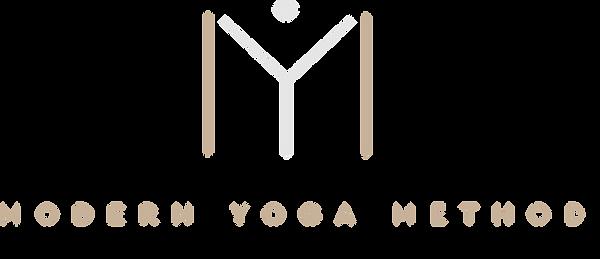 MYM Transparent File.png