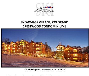Dez 7Noites Crestwood 6Ski (6).jpg