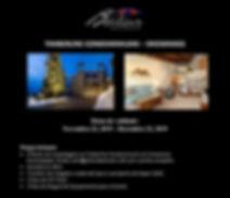 NovDez 6Noites Timberline 3Ski (6).jpg