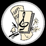 logo_v1_1.png