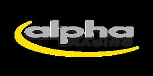 alpha-racing-logo.png