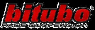 bitubo-logo.993693.png