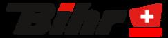 bihr_logo-ch-173x43.png