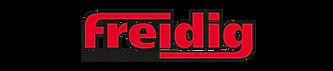 logo_freidig.png