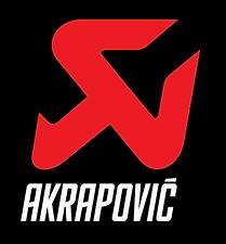 akrapovic-logo-44D8B35291-seeklogo.com.p