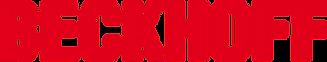 1280px-Beckhoff_Logo.svg.png