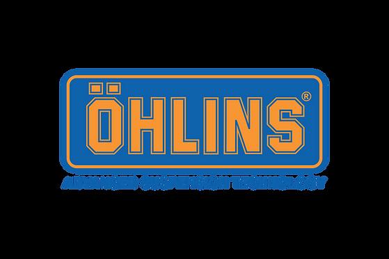 Logo-Ohlins.png