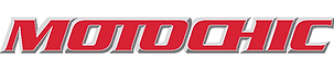 logo_motochic.png