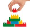 Fotolia_Stacking-Lego.png