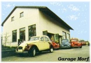 garage_morf.jpg