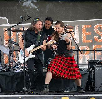 Sherman Celtic Festival20_edited.jpg