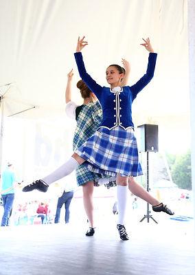 Sherman Celtic Festival2.jpg