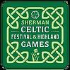 Sherman Celtic Festival42.png