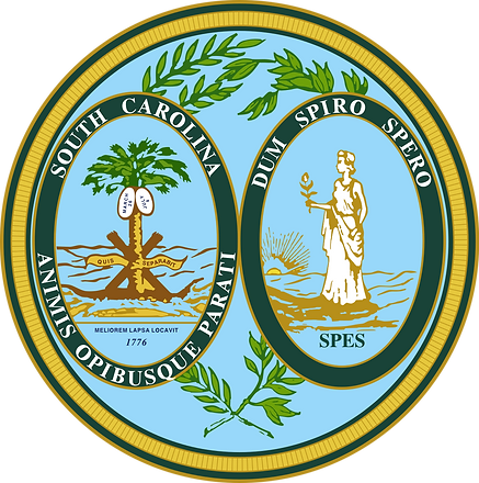 1200px-Seal_of_South_Carolina.svg.png