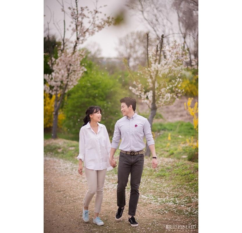 JYP_W_060.png
