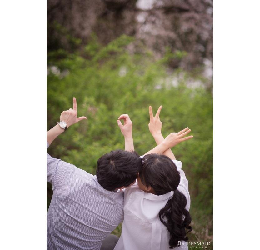 JYP_W_059.png