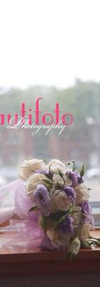 bouquet wedding flowers montreal.jpg