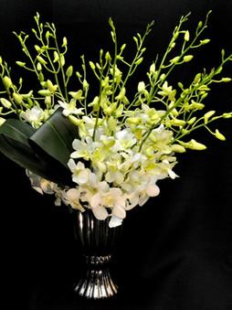small funeral arrangements flowers montr