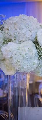 table arrangements floral flowers fleurs