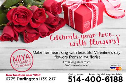 valentine day-montreal florist.jpg