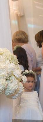 wedding floral arrangements fleuriste mo