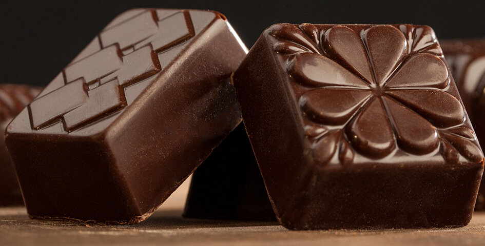 chocolat praline
