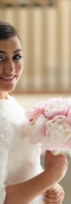 bridal bouquets montreal.jpg
