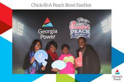 Chick-Fil-A Peach Bowl Powerimg_2263